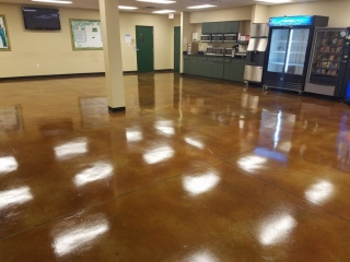 floor cleaning services tampa fl 6