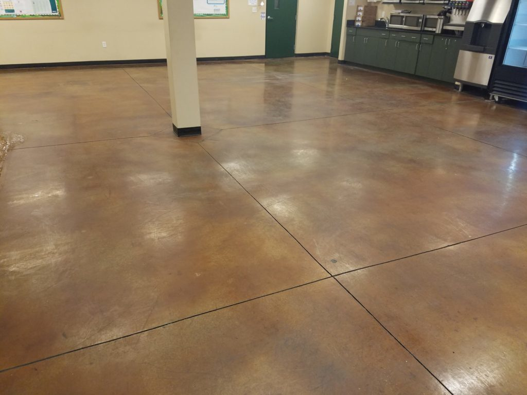 floor cleaning services tampa fl 5