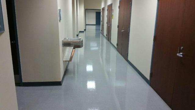 floor cleaning services tampa fl