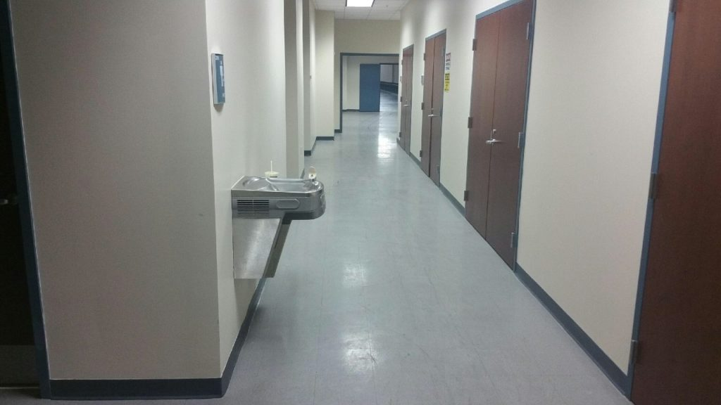 floor cleaning services tampa fl 1