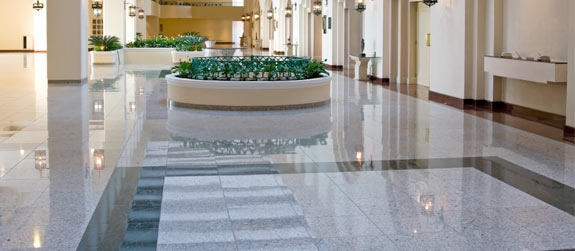 Tampa Office Cleaning Services