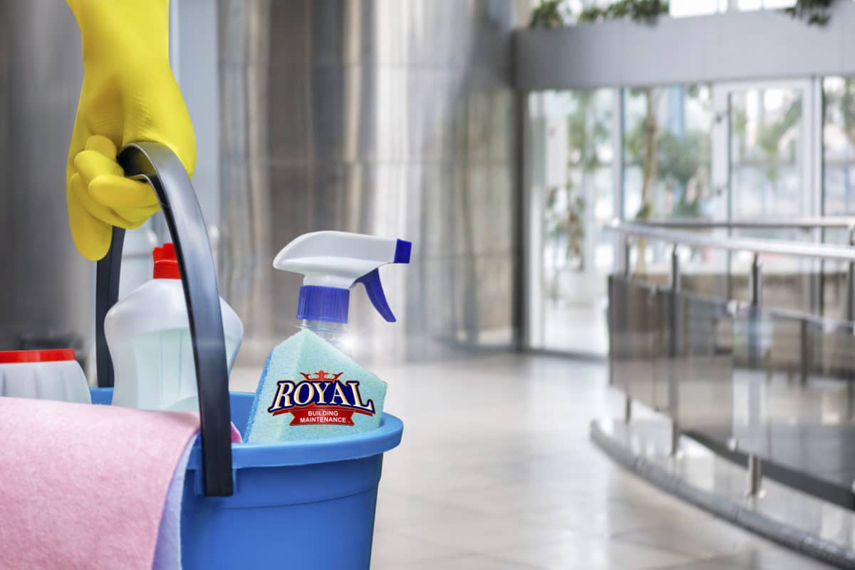 commercial-cleaning-tampa