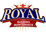 Royal Building Maintenance