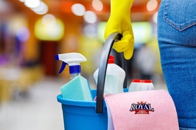 commercial janitorial services near-me