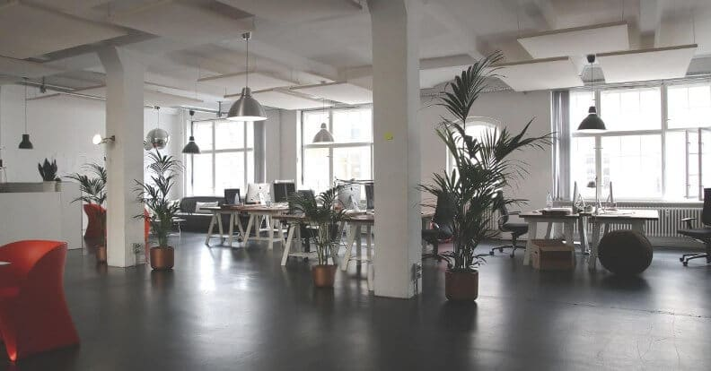 save-on-your-office-cleaning